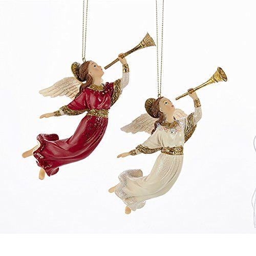 Religious Christmas Ornament Assortment: 1000+ Images About Christmas Decorations On Pinterest