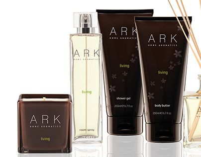 "Check out new work on my @Behance portfolio: ""ARK Skincare Desktop, Mobile and Facebook Campaigns"" http://be.net/gallery/31805889/ARK-Skincare-Desktop-Mobile-and-Facebook-Campaigns"