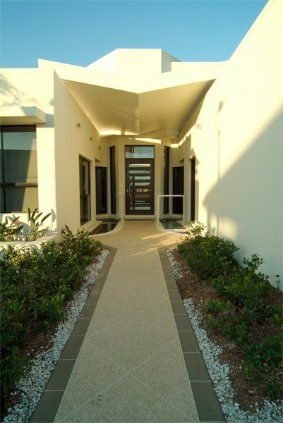Inspirations Luxury Home with architecture design for luxury home living, #design #frontdoor #architecture #luxuryhome