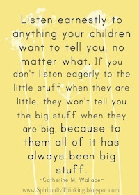 Always listen...: Words Of Wisdom, Listening Quotes, Truths, Shots Quotes, Funny Quotes, Words So True, Kids