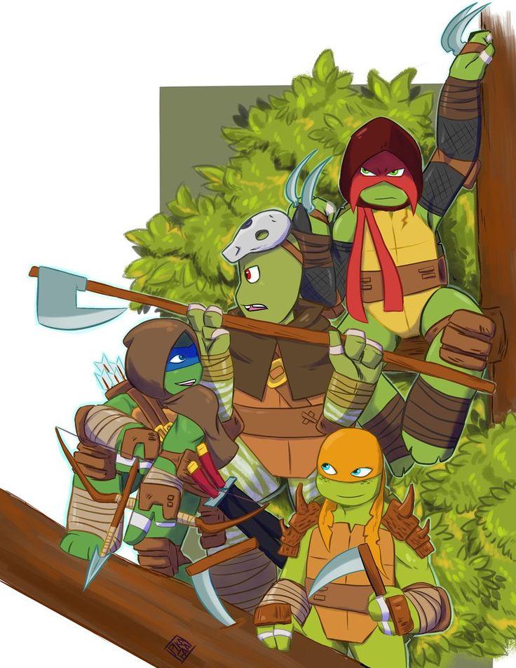 I Eat Kids Wallpaper Gravity Falls 66 Best Teenage Mutant Ninja Turtles Images On Pinterest