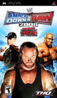 Download Game PSP PPSSPP PS3 Free: Search results for wwe | Game PSP PPSSPP PS3 New |