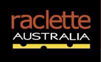 Australisches Raclette Logo – Shalise Doody   – Pin Through