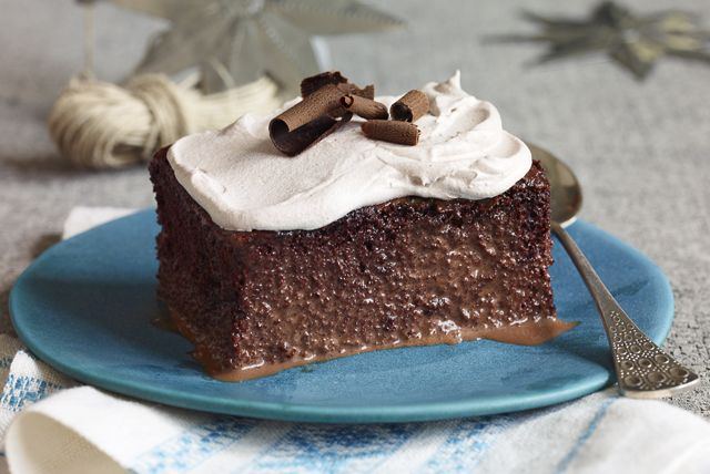 triple-chocolate-tres-leches-cake-138254 Image 1