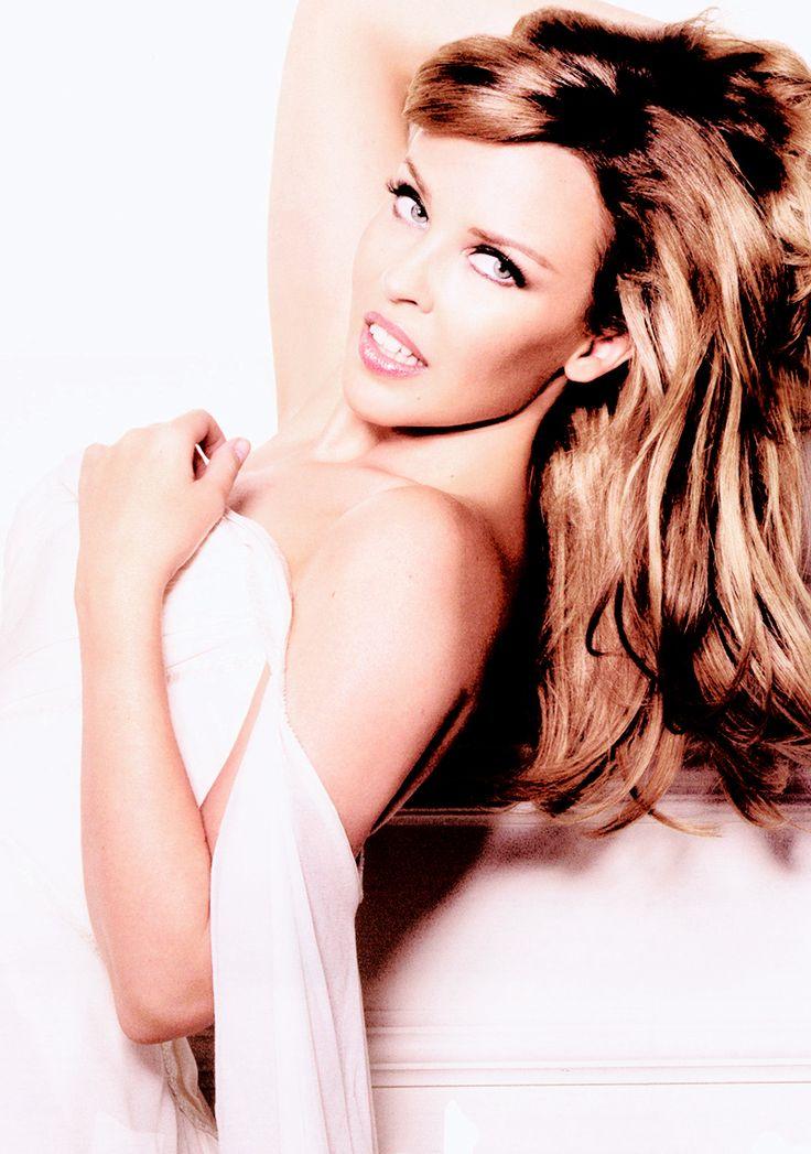 Kylie Minogue ♥