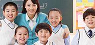 Cómo planificar un día para un niño en edad preescolar Homeschooling-Educación en el hogar Preescolar