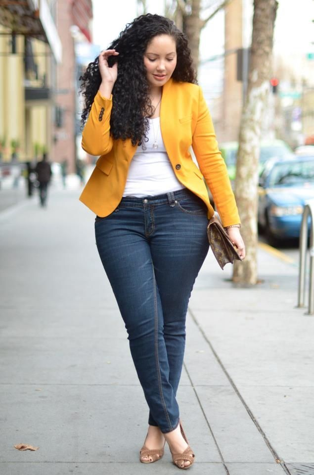 Cute N Casual Plus Size Coture Pinterest Plus Size Outfits Plus Size And Casual