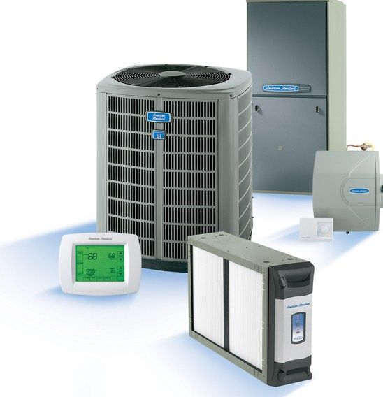 53 Best Images About Portable Ac On Pinterest Posts