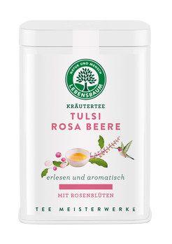 http://shop.lebensbaum.de/lebensbaum-tulsi-rosa-beere-rosenblueten-dose-meisterwerke-65g