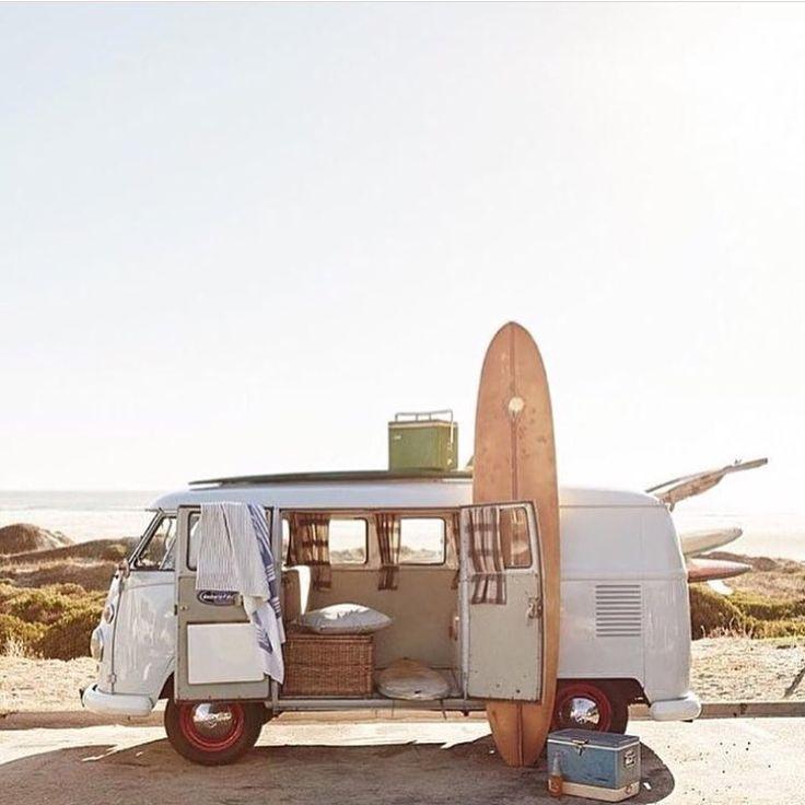 "elegant-apparatus: "" Ride with style… . Via @surfinginc  "" – stephanie"
