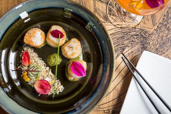 Best Japanese restaurants in Toronto  | BlogTO