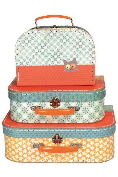 Koffer-Pappe-Blumen-Katze-spielkoffer-pappkoffer-kinderkoffer-Spielzeugkoffer.jpg (400×600)