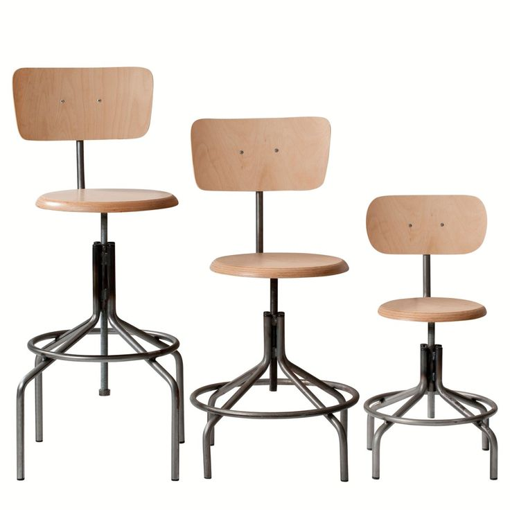 25 beste idee n over meuble de bureau op pinterest meuble rangement bureau bureauruimte en - Am pm meubels ...