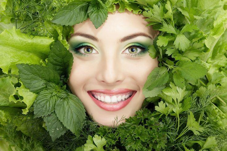 Zmenou stravovania, liečivými bylinkami či čerstvými šťavami sa dá naozaj veľa urobiť pre vlastné zdravie.