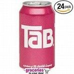 tab soda cans 1970 - Bing images