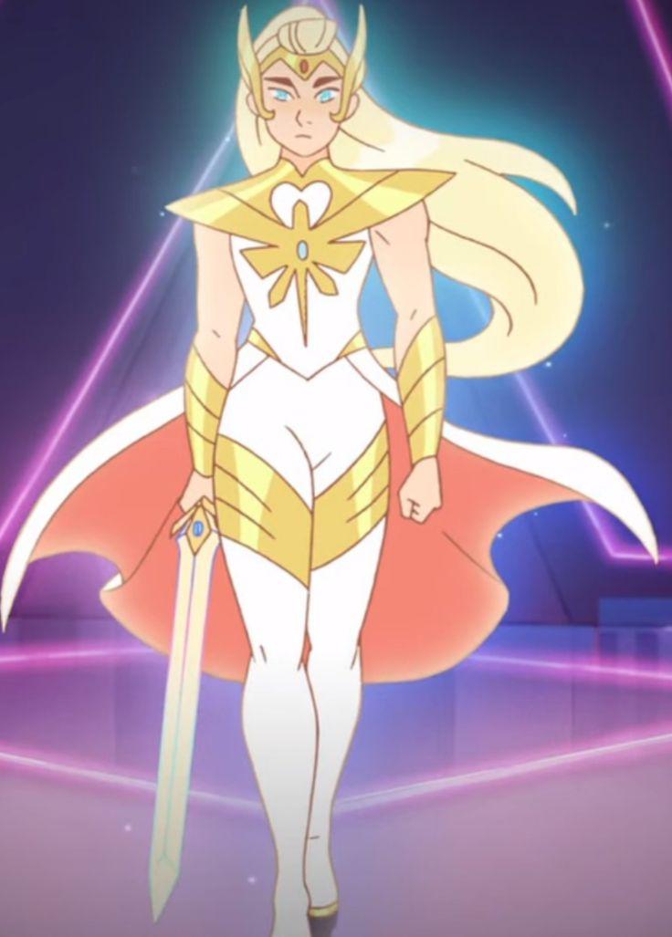 She-Ra   She ra princess of power, She ra, Disney cartoons