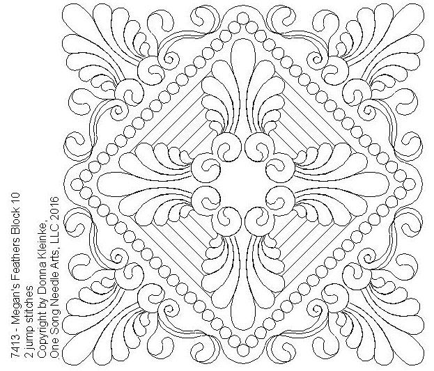 Megan In Mandala Coloring Pages Coloring Pages