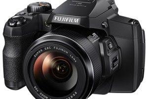 CES 2014: Weatherproof Consumer Digicam Fujifilm FinePix S1 with 50x zoom http://yournewsticker.com/2014/01/ces-2014-weatherproof-consumer-digicam-fujifilm-finepix-s1-50x-zoom.html