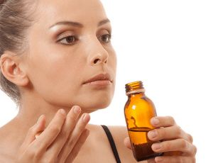 Aplique isto no seu rosto 2 vezes por semana e elimine rugas e manchas rapidamente - Ideal Receitas