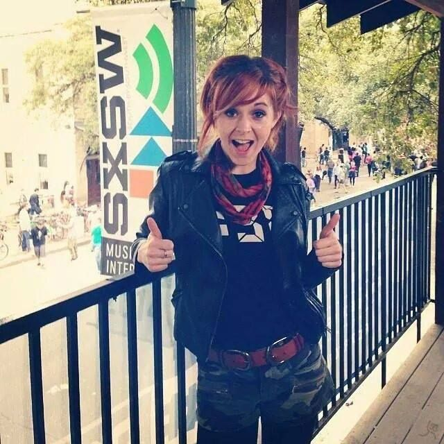Best 25 Lindsey Stirling Outfits Ideas On Pinterest