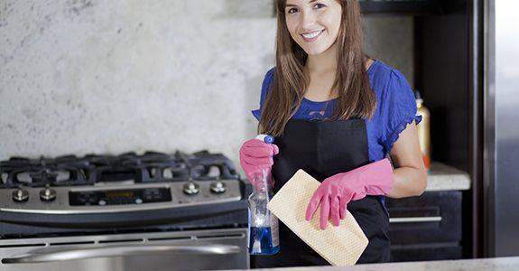Get in touch with Professional Cleaning Services and reliable clearners for domestic and commercial cleaning services in Melbourne.