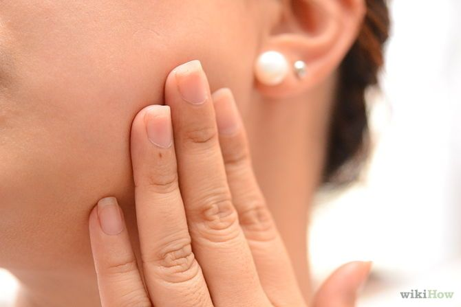 Stop Grinding Teeth at Night Step 1Bullet2.jpg