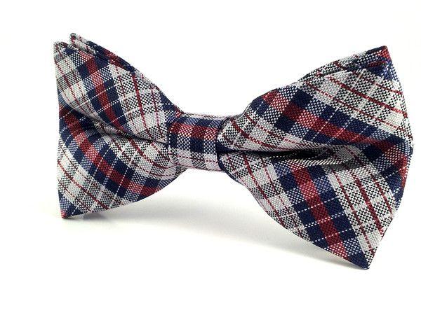 Buy Tuxedo Bow Ties Online in Australia – Aristo Ties