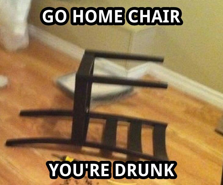 dc35372501f43b2c626c7720755133ca drunk pics drunk memes 140 best go home, you're drunk! images on pinterest funny stuff,Go Home Bessie You Re Drunk Meme
