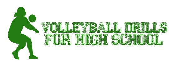 Volleyball drills for high school students... http://www.topvolleyballdrills.com/volleyball-drills-for-high-school/ #volleyball #school #students #drills
