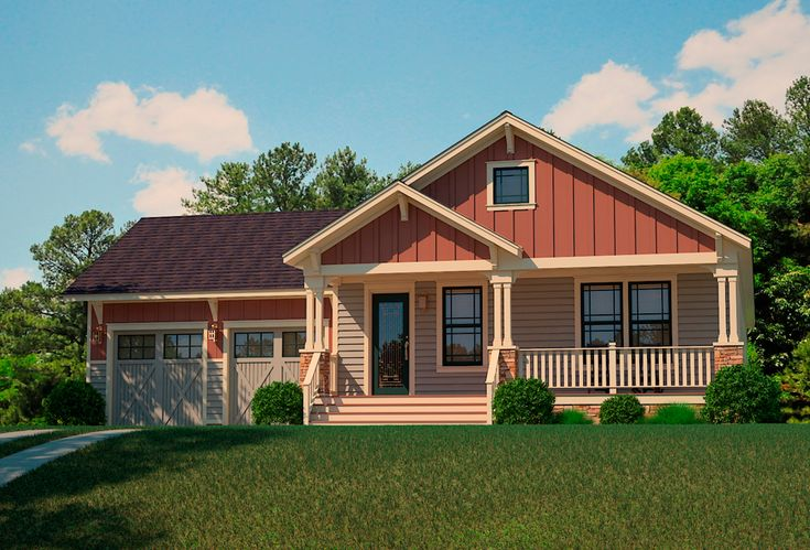 New Modular Homes In Nc
