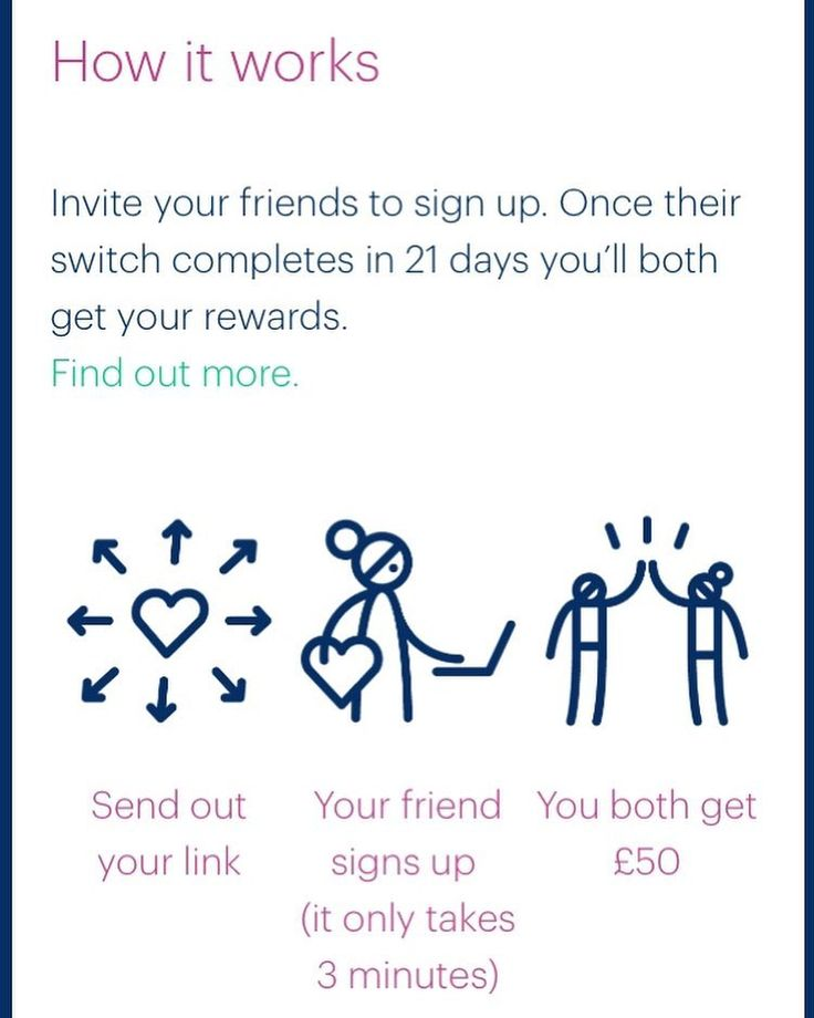 For anybody thinking of switching energy supplier I can recommend Bulb Energy without an ounce of hesitation. You can get 50 credit when you switch using my referral link: http://ift.tt/2A8IBPH - they will also pay your exit fees from your previous supplier (if applicable)! #renewableenergy #bulbenergy #energysupplier #switch #greenenergy