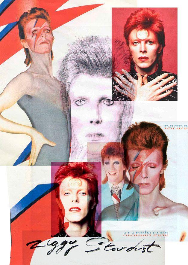 Ziggy-Stardust-David-Bowie-Aladdin