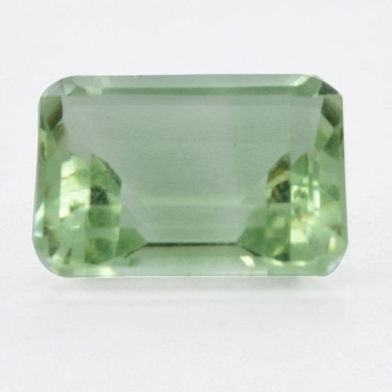 1216 mm Rectangle Shape11.6 Ct Faceted Natural by DevmuktiJewels
