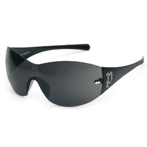 Police Sunglasses-F066     Product Code: 30521445