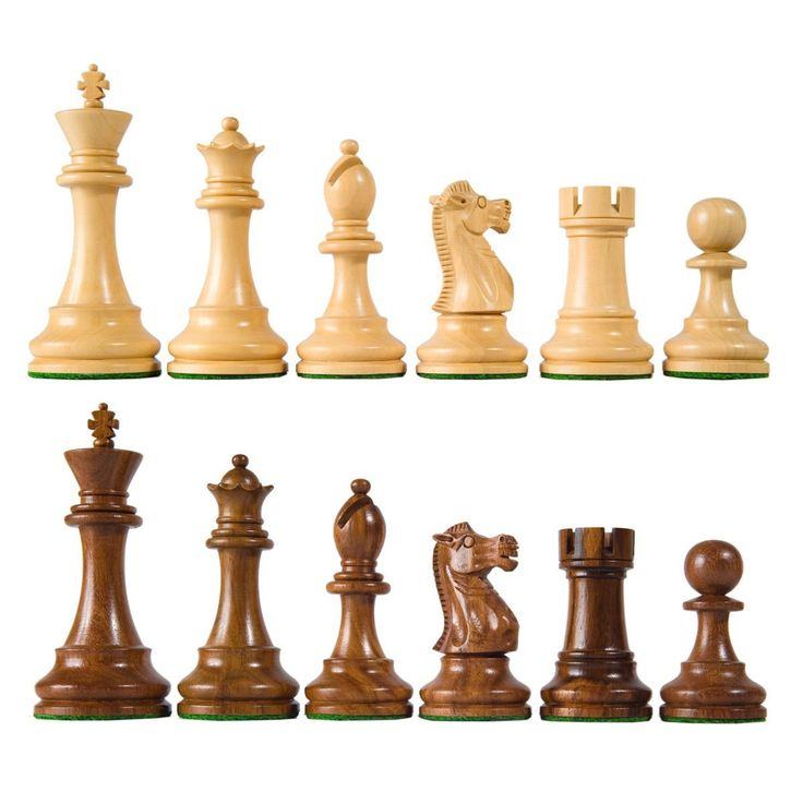 Friends, please give me an idea for my english assignment. (Chess players help)?