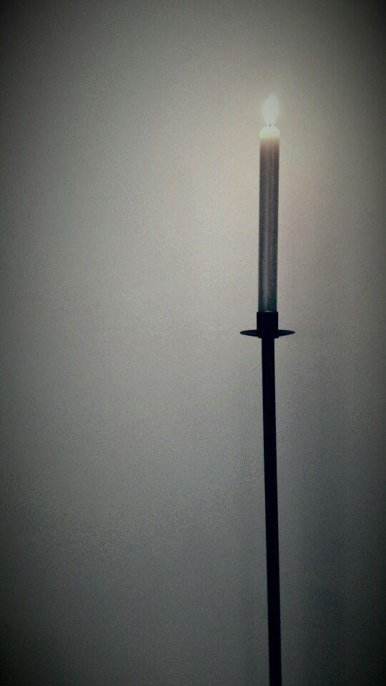 Vloerkandelaar 150 cm