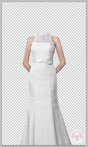 Wedding Dress Up Photo Montage has the 2016 fashionable and glamor wedding gown collection for you to bride dress up in. This is a mobile wedding suit app where you can try on all the beautiful bridal wedding dresses and be the bride of your dreams. You can play dress up wedding as a pengantin or dallas brides, taking wedding photos with wedding camera from this app. Try on all the latest bridal designer wedding dresses, veils and even bridal hair styles ideas for 2016 spring fall…