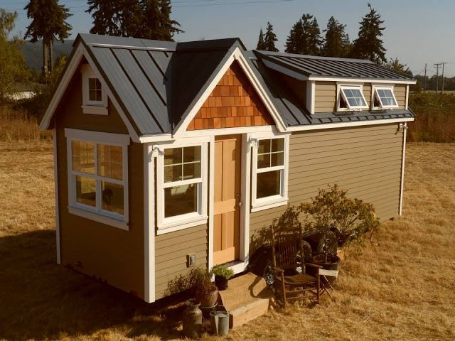 Tiny House On Wheels Two Lofts 2396 best tiny house images on pinterest | tiny homes, tiny house