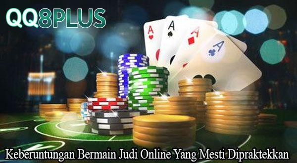 Pin On Judi Online Qq8plus