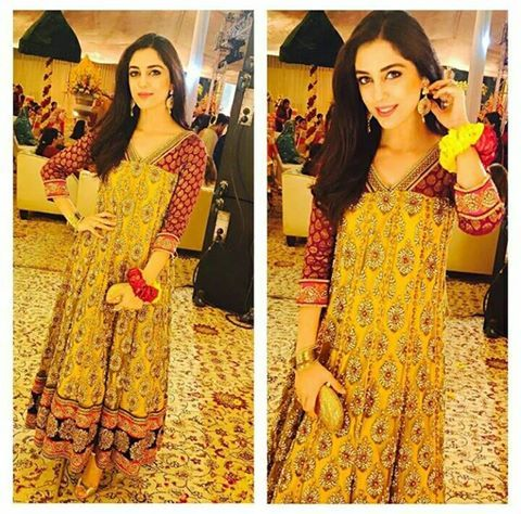Gorgeous Maya Ali at Arts & Entertainment Images, find and share all latest pictures, photos with your Friends and Family.This image can be search by Gorgeous Maya Ali pics.