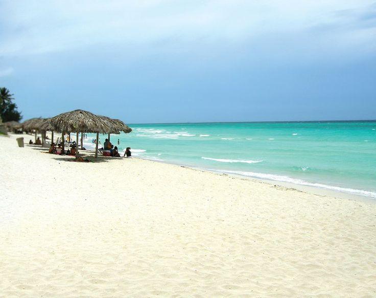Things to do in Varadero, Cuba & Flight Info | Air Transat