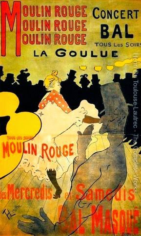Moulin-Rouge-La-Goulue.jpg (289×482)