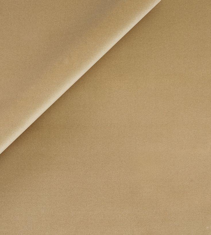 Sofa Fabric Option