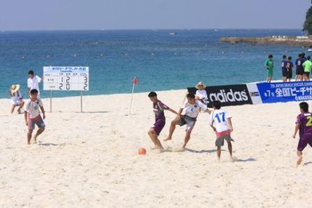 2012/09/22 白良浜, 南紀白浜, 和歌山県 / Shirarahama Beach, Nanki Shirahama, Wakayama, Japan