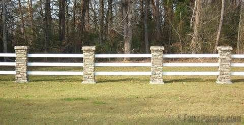 Wire Fence Ideas Privacy Screens