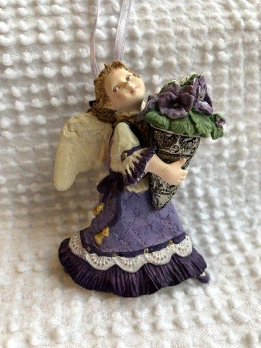 Your place to buy and sell all things handmade | Hallmark ...
