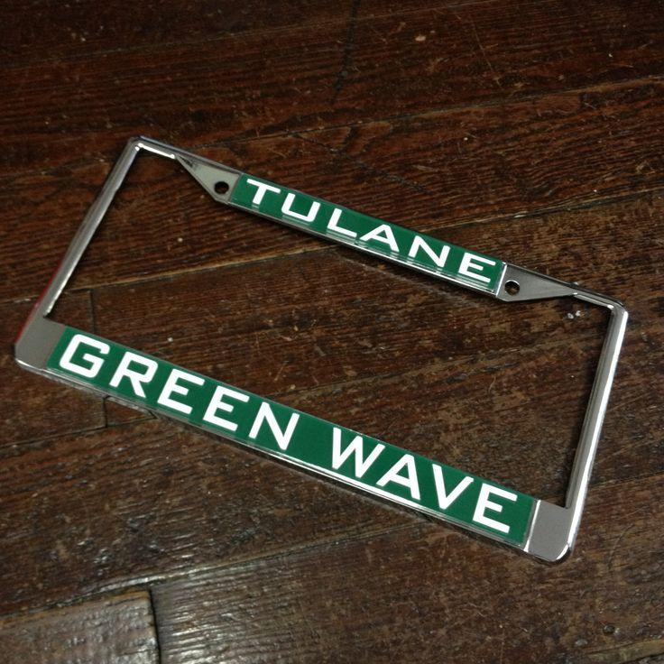 Mejores 20 imágenes de Tulane University en Pinterest | Universidad ...