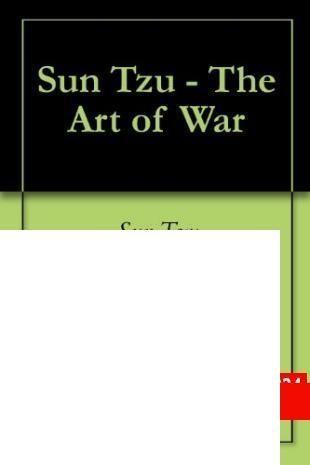 Дешевое Сунь цзы искусство войны, Купить Качество Книги непосредственно из китайских фирмах-поставщиках:                      Добро пожаловать в мой магазин                             Это не бумаги       Отправить на интерне