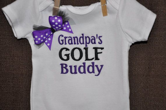 Grandpa Baby Outfit Grandpa Baby Bodysuit Grandpa Baby: 37 Best Images About Grandpa Quotes On Pinterest