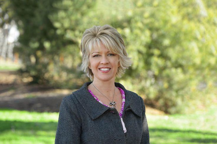 Fletchers Property Management - Linda Drysdale - Senior Business Develop...